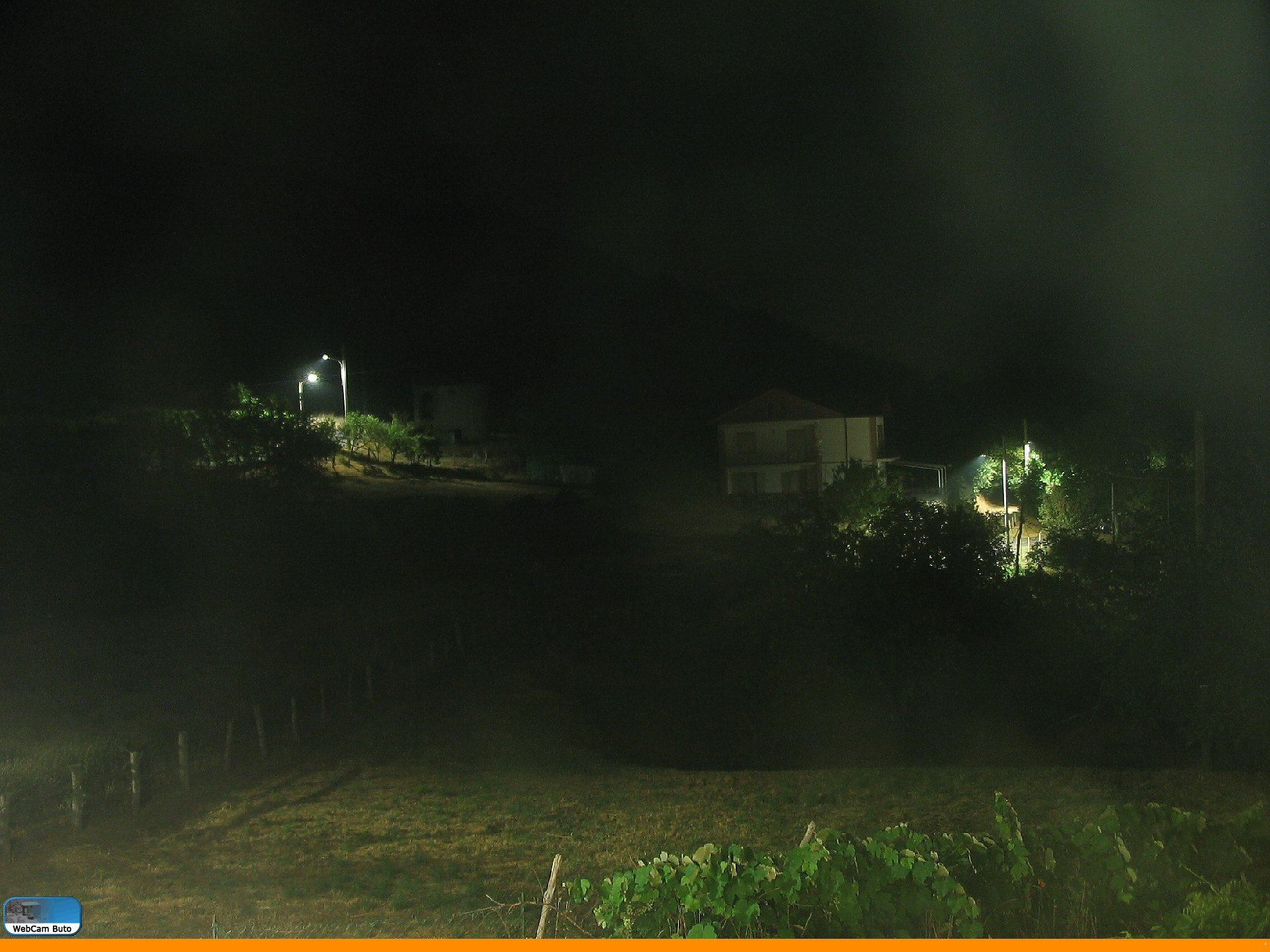 Ingrandisci Webcam